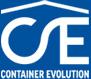 Container Evolution