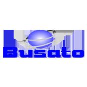 Busato Transportes
